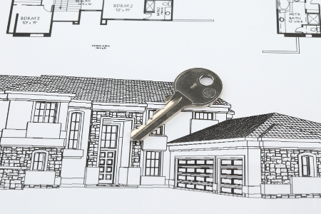 קרמיקה לבית | צביעת הבית | בית בסגנון מודרני | בית בסגנון כפרי